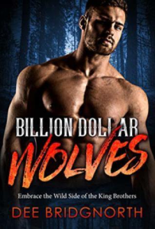 Billion Dollar Wolves: A Boxset - Dee Bridgnorth