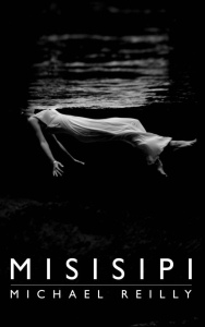 Misisipi - Micheal Reilly