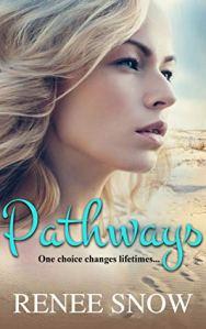 Pathways - Renee Snow