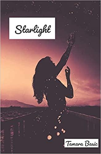 Starlight - Tamara Basic