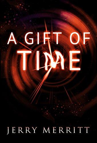 A Gift of Time - Jerry Merritt